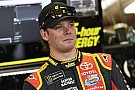 Rookie Erik Jones captures first Cup pole at Bristol