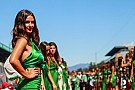 La disparition des grid girls en F1est à l'étude