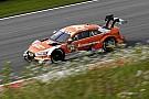 DTM DTM 2017 in Spielberg: Audi dominiert auch 2. Qualifying
