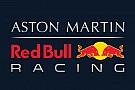 Hivatalos: 2018-tól jön az Aston Martin Red Bull Racing
