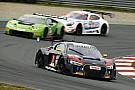 ADAC GT Masters: Acht Schweizer in der Liga der Supersportwagen
