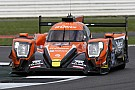 G-Drive line-up threatens LMP2's future, say rivals