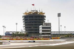 Formule 1 Actualités Haas: Bahreïn est trop loin pour les exigences