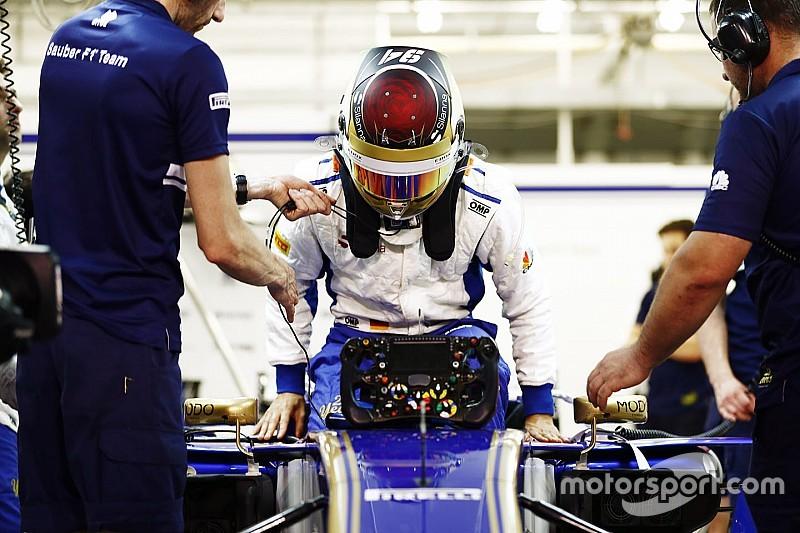 Toto Wolff: Pascal Wehrlein hat es seinen Kritikern in der F1 gezeigt