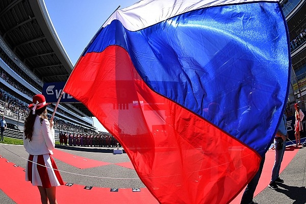 Формула 1 Новость В Формуле 1 еще никогда не было так много гонщиков из России. Вот они