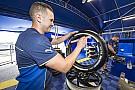 Michelin постачатиме шини для Moto-e