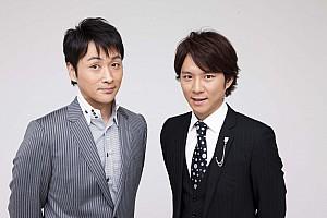 WRC 速報ニュース 【WRC】テレビ朝日WRC応援番組、2月8日深夜に放送。初回55分間