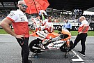 Moto3 Aspar jalin kolaborasi dengan KTM di Moto3