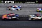 NASCAR Playoff-Vorschau 2017: Die Teams
