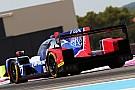 Оруджев и Исаакян принесли Dallara первую победу в ELMS