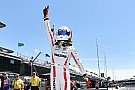 USF2000 Indy GP USF2000: Askew doubles down, makes it look easy