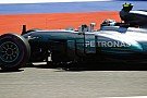 Formula 1 Bottas admits Mercedes surprised by Sochi qualifying defeat