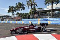 Telitz gana la apertura temporada de Indy Lights