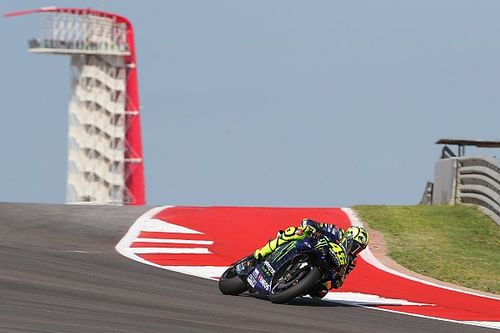 MotoGP: Austin alza bandiera bianca per il 2020