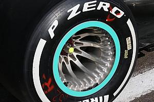 """Villeneuve szerint a Mercedes a """"trükkös felni"""" nélkül messze nem olyan erős"""