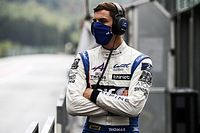 Tak Lanjut bersama Alpine, Laurent Mulai Cari Tim