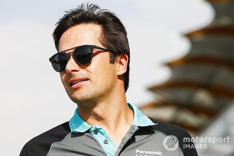 VÍDEO: Nelsinho Piquet comenta passagens da carreira em fotos