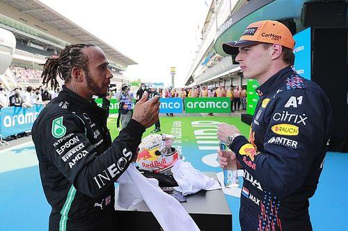 Экклстоун сделал прогноз на исход сезона Формулы 1