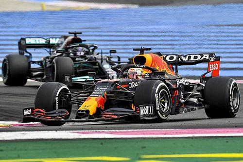 F1: Veja cinco razões pelas quais Verstappen é amplamente favorito na Áustria