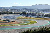 """Pilotos da MotoGP exaltam modificação no circuito da Catalunha: """"Ótimo trabalho"""""""