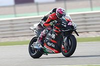 "Espargaro: New Aprilia MotoGP bike ""quite different"" to ride"
