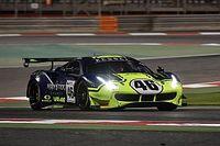 Tidak Maksimal, Rossi Start dari Posisi Ke-8 Gulf 12 Hours