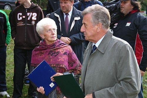 Zmarł Jan Kulig