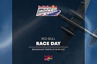 LIVE: Red Bull RACE DAY 2019 (in italiano)