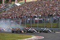 GP de Hungría 2020 de F1: previo, horarios y más