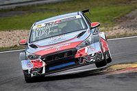 TCR Germany: Neuville è subito super e vince Gara 1!