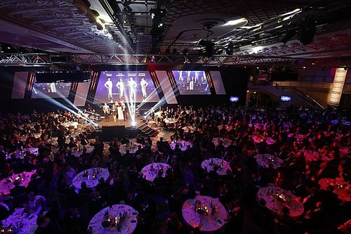 Autosport Awards 2020 online format revealed