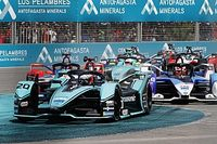 Marko vindt Formule E 'geen autosport', FE-organisatie reageert