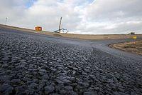 В Нидерландах запретили все гонки до сентября. Этапы MotoGP и супербайка отложены