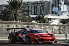 Ferrari kuasai Gulf 12 Jam