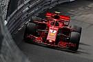 Forma-1 Räikkönen nem számolna egyértelműen a Red Bull rajtelsőségével Monacóban