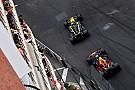 Формула 1 Гран При Монако: лучшие фото воскресенья