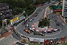 Formula 1 Monaco Grand Prix driver ratings
