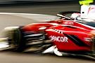 FIA F2 Ghiotto :