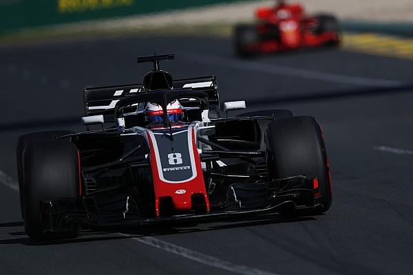 Formula 1 Breaking news Alonso says