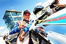 Porsche Marçal Müller sai de Curitiba líder da Porsche Carrera Cup