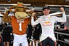 Fórmula 1 Verstappen não se preocupa com possível punição de grid