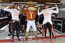 Гран Прі США: найкращі світлини Ф1 п'ятниці