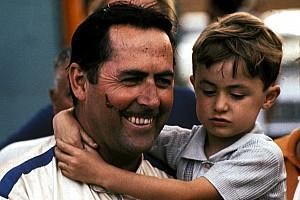 Формула 1 Ностальгія Цей день в історії: остання перемога Джека Бребема