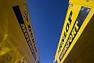 WEC Dunlop abandona plano de voltar à LMP1 do WEC