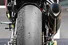 Los pilotos del WorldSBK comentan los problemas de neumáticos en Australia