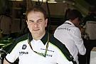 ByKolles strikt ex-Caterham F1 chef als teambaas