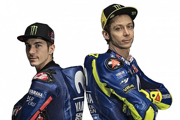 ¿Qué piloto de MotoGP ganará a su compañero de equipo en 2018?