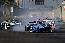 Formule E Formule E overweegt races in Cairo, Beiroet en Doha