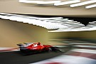 Vettel és Räikkönen jó napot zárt - erősek lehetnek vasárnap