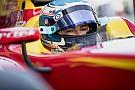 Формула E Audi пригласила де Вриса на тесты Формулы Е